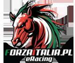 ForzaItalia.pl eSports Team